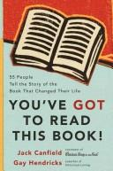 Download You've GOT to Read This Book!