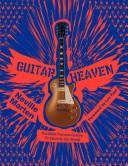 Download Guitar Heaven
