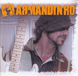 210_DUR_Armandinho - Fio De Cabelo