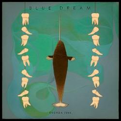 Orenda Fink - Holy Holy