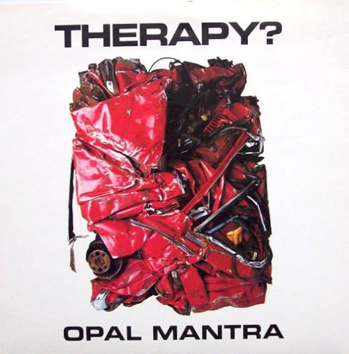 OPAL MANTRA
