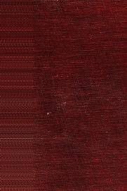 Cover of: Pathogenic micro-organisms