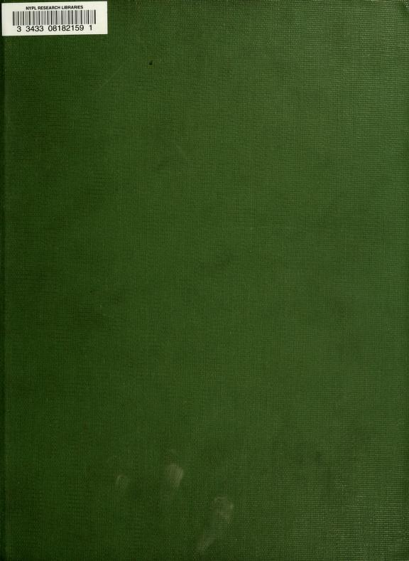 Historical encyclopedia of Illinois by Newton Bateman